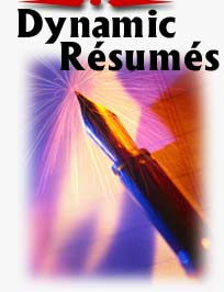 dynamic resumes professional resume writing new york city long island new york new jersey professional resumes